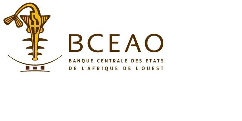 BCEAO :  « Le 1er janvier 2018, les établissements assujettis sont soumis à une nouvelle réglementation prudentielle dont l'objectif est de renforcer la résilience du secteur bancaire »