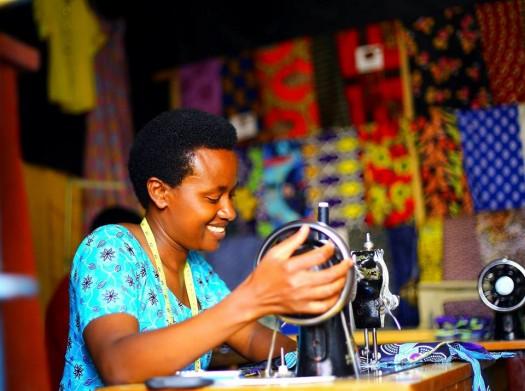 Entreprenariat : 1.7 million USD pour accompagner les PME et les Startup TI du Sénégal