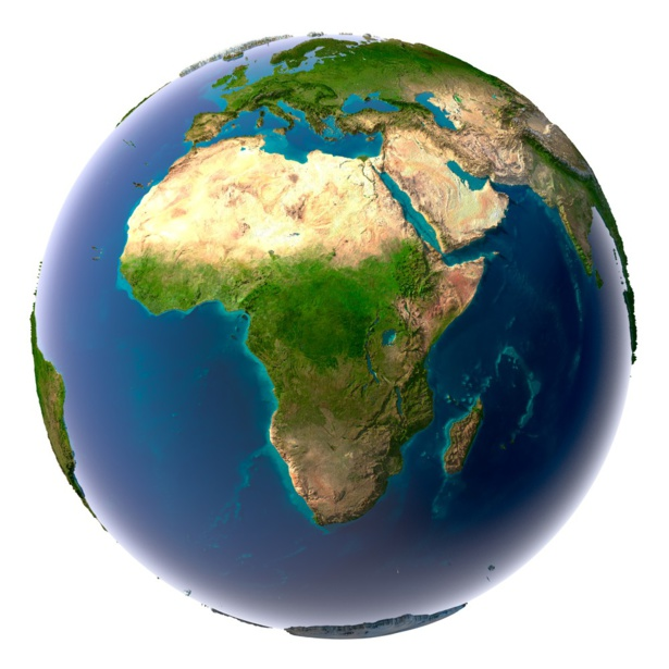 Afrique subsaharienne : Une croissance de 3,2 % attendue en 2018