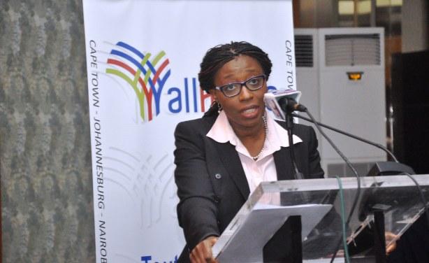 Concertation : La ZLEC, la migration et les Flux financiers illicites sont les sujets de la réunion de Songwe avec les ambassadeurs africains