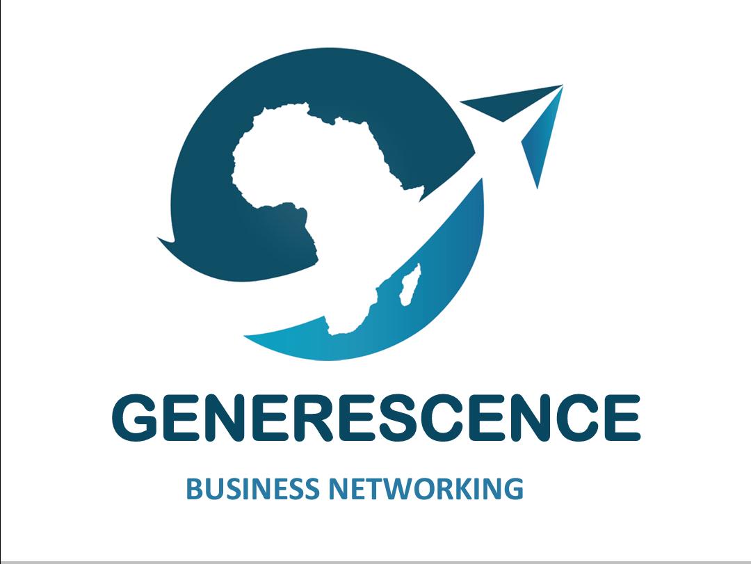 Cabinet conseil: Generescence s'implante à Dakar