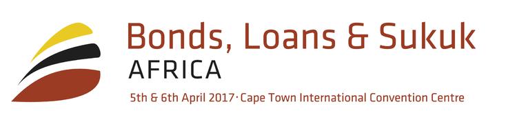 Marché financier : L'AUT, sponsor du Bonds, Loans & Sukuk 2018