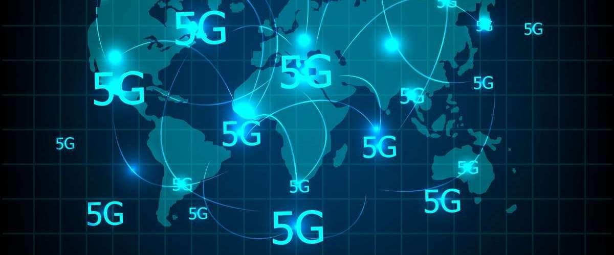 Télécom : La Commission d'études 15 de l'UIT-T intensifie ses travaux sur le transport optique 5G