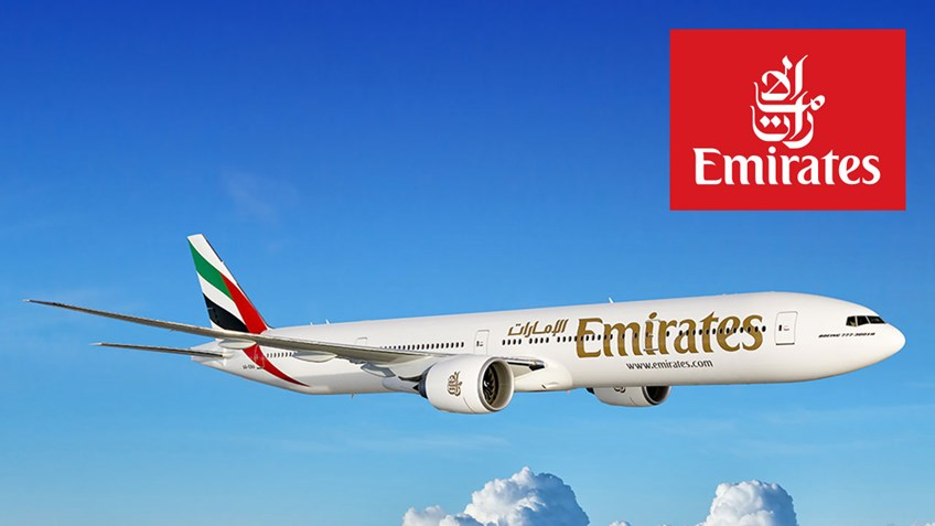 Dubaï - Dakar : Emirates casse encore les prix