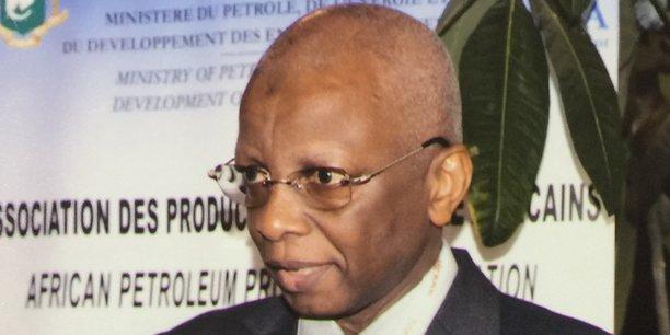 Mahaman Louan Gaya : «L'Afrique subit une pollution pétrolière provoquée et entretenue par les multinationales»