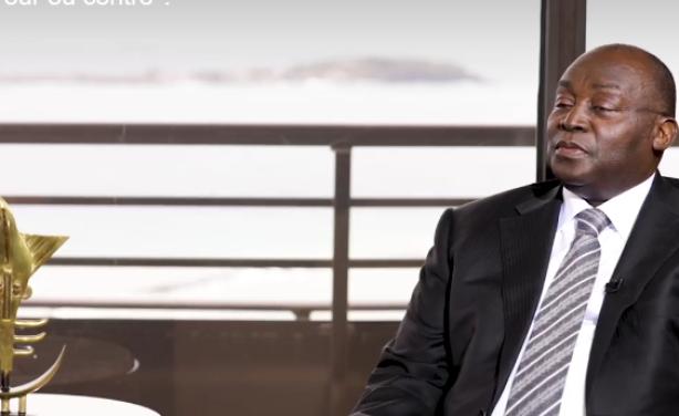 Afrique de l'Ouest: La BCEAO pas encore dans les dispositions pour changer les indicateurs monétaires
