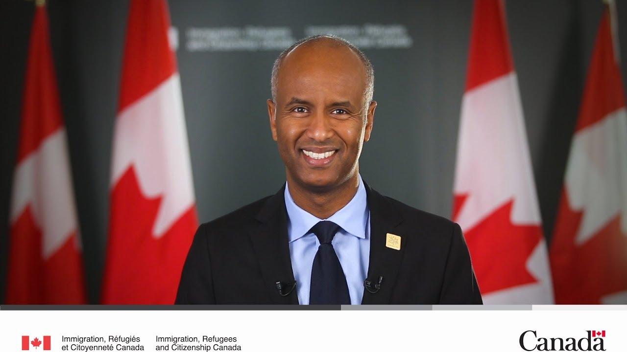 Immigration francophone hors Québec : Vers la création d'un Centre des politiques au Canada