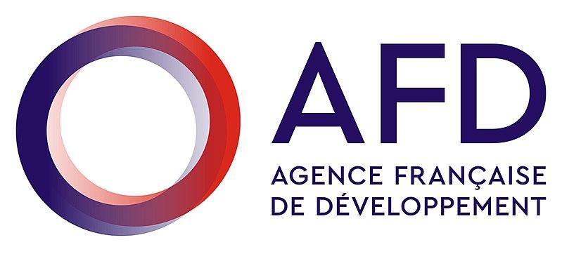Bilan 2017 de l'Afd au Sénégal : Financement de 13 projets pour un montant de 214 millions d'euros