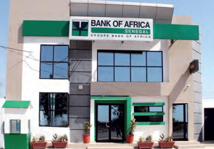 Notation financière : Bank of Africa Senegal notée « A » sur le long terme avec perspective stable et « A2 » sur le court terme avec perspective stable
