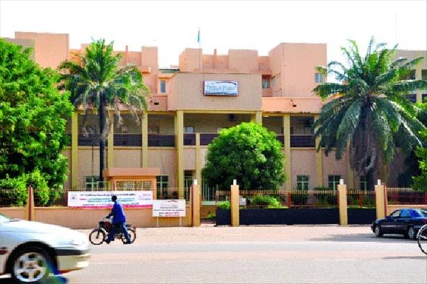 Résultat Obligations du Trésor du Burkina Faso : Un taux de couverture du montant mis en adjudication par les soumissions de 106,28%