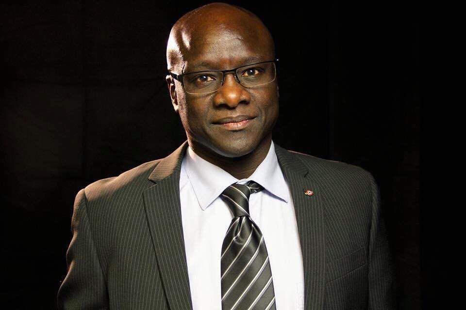 La stabilité politique et sociale du Sénégal à l'épreuve des réseaux sociaux