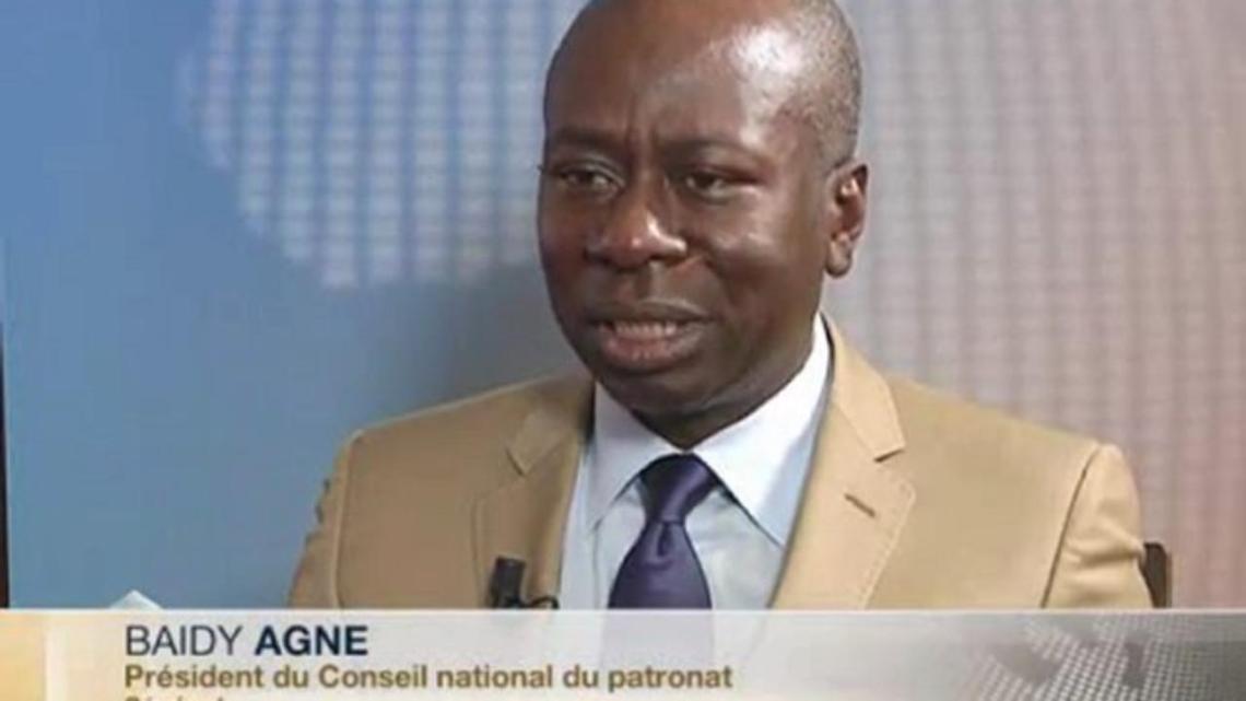 Sénégal : Le Cnp exprime ses préoccupations sur la Zleca