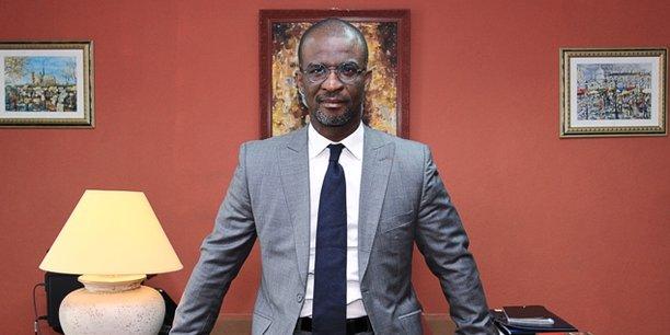 L'entreprenariat en Afrique, un vrai parcours du combattant