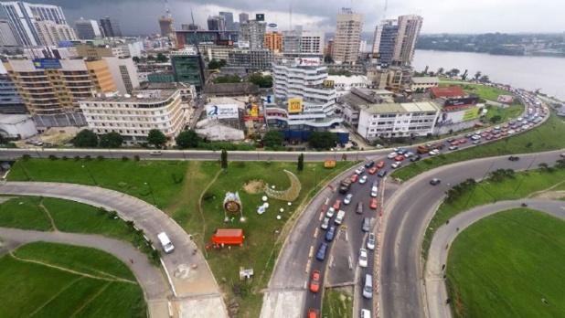 Bons du Trésor : La Côte d'Ivoire sollicite  30 milliards de FCFA sur le marché financier