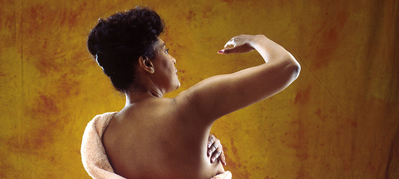 Un homme sur cinq et une femme sur six dans le monde développeront un cancer au cours de leur vie (OMS)
