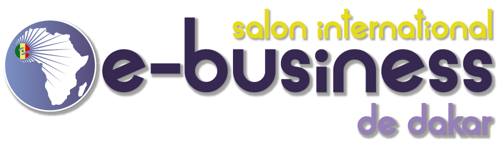 Salon Commerce