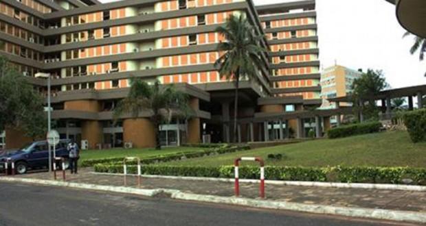 Marché financier : Le Togo sollicite 25 milliards de FCFA en bons du trésor