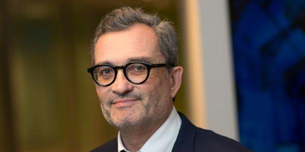 Alexandre Maymat : « La concurrence des banques africaines nous pousse à nous réinventer »