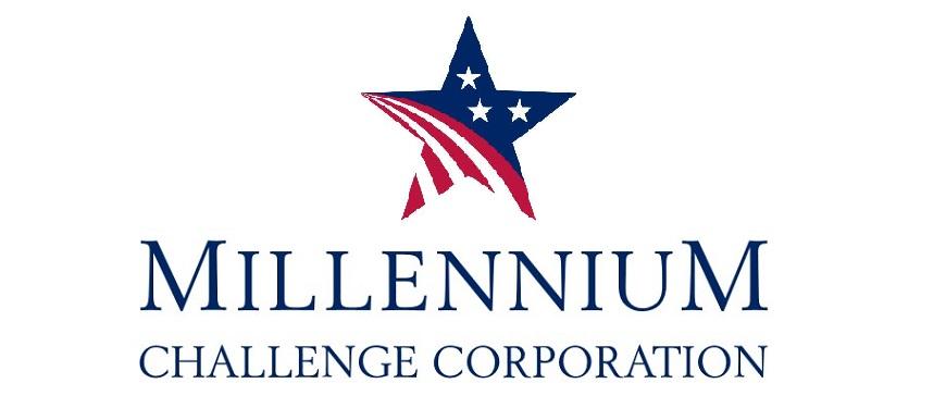 Millennium Challenge Corporation : 550 millions de dollars pour le Sénégal