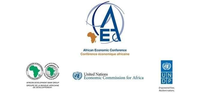 AEC 2018 : L'Afrique doit se concentrer sur sa grande ressource , ses jeunes, disent les experts