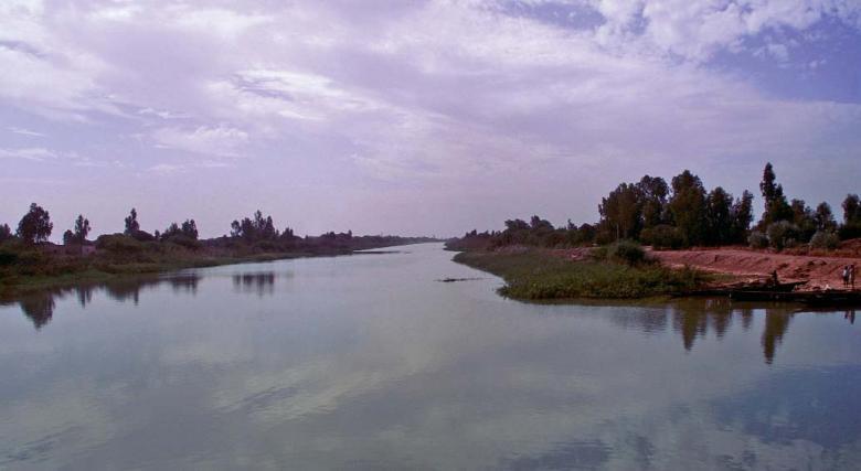 Sénégal : La réalisation d'infrastructures pourrait entraver le   développement socio-économique, selon un officiel