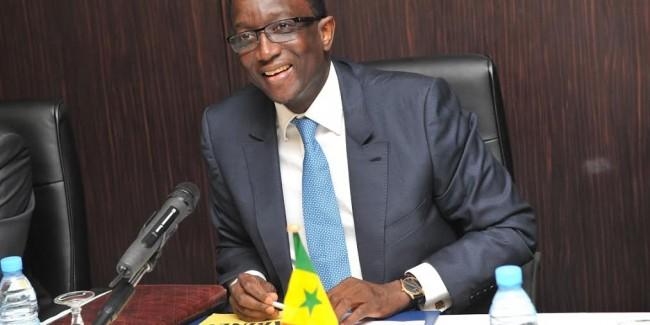 Agriculture : Le Sénégal décroche 35,6 milliards de FCFA  en Arabie Saoudite