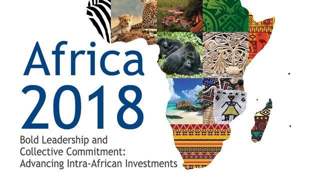 Promotion des investissements, intégration et gouvernance : Les engagements pris par le président égyptien lors du Forum Africa 2018