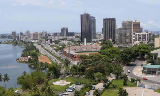 Bons du Trésor : La Côte d'Ivoire cherche 30 milliards de FCFA sur le marché de l'Umoa sur une durée de 91 jours
