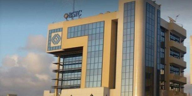 Sénégal : la Bsic-Holding UEMOA installe son nouveau siège à Dakar