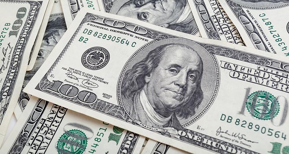Changes : la baisse du dollar au centre des prévisions des stratèges en 2019
