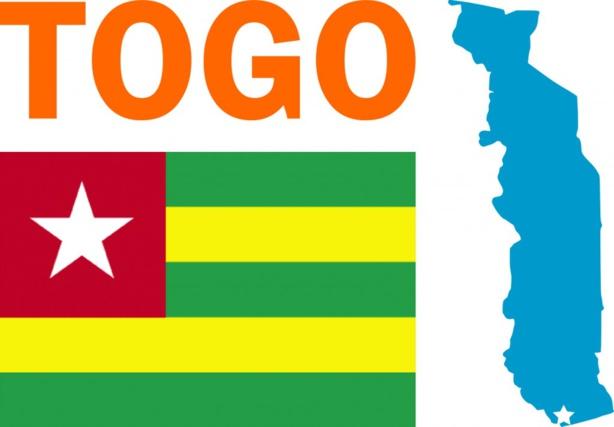 Le Togo a été le principal fournisseur du Sénégal au sein de la zone UEMOA en Novembre 2018