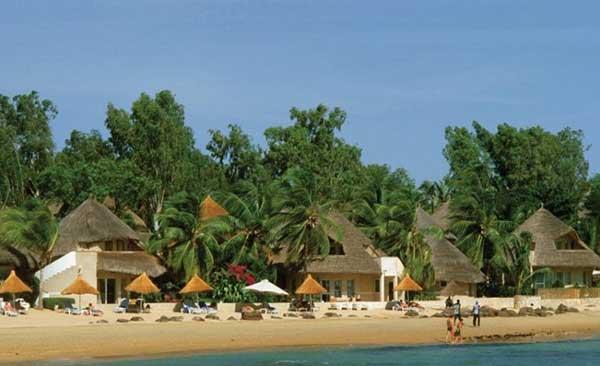 Destination Sénégal : Le chef de l'État veut accélérer la cadence