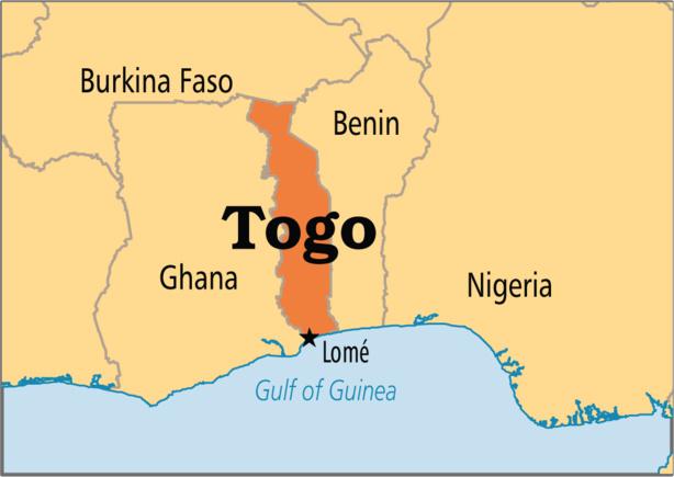 Position extérieure globale nette : Le Togo enregistre un accroissement de 127.783 millions en 2017
