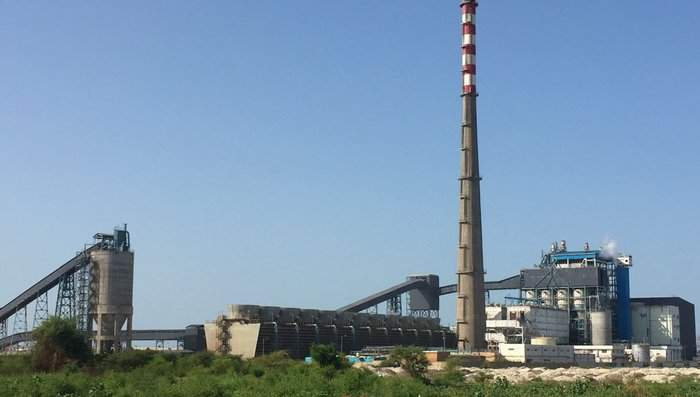 Sénégal : Le Conseil approuve les recommandations et le plan d'action de la Direction sur la Centrale électrique à charbon de Sendou