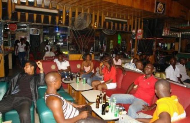 Sénégal : Forte hausse du chiffre d'affaires des « Hôtels, bars et restaurants » (+25,6%) en Novembre 2018