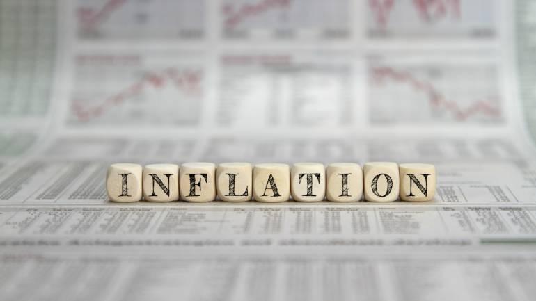 Uemoa : Hausse des prix 1,1% en décembre en Décembre 2018