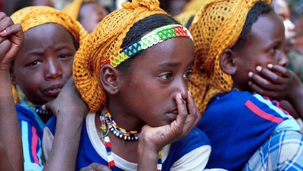 Elimination mutilation génitale : L'Unicef, Onu Femmes et l'Unfpa s'engagent