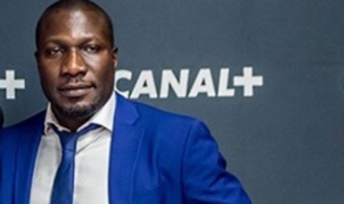 Tigo Sénégal :  Mamadou Mbengue, nouveau directeur général