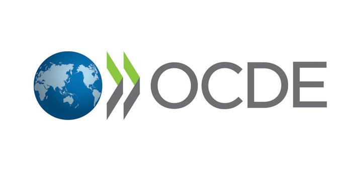 Les ICA de l'OCDE continuent d'anticiper un infléchissement de la croissance dans la plupart des grandes économies