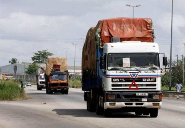 Echanges avec l'Uemoa : Les importations sénégalaises évaluées à 5 milliards de FCFA en Janvier