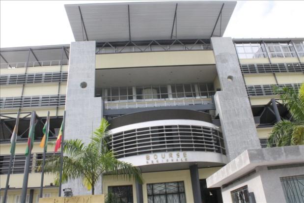 BRVM : Le titre Bank Of Africa SN réalise la plus importante progression du marché avec un gain de 13,94% la semaine passée