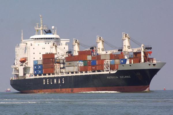 Exportations du Sénégal : L'Ansd note une baisse de 5,4% en février 2019