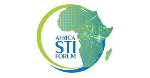 Atteinte des ODD : L'Afrique en mesure d'utiliser la STI pour atteindre les ODD, mais il reste encore beaucoup à faire