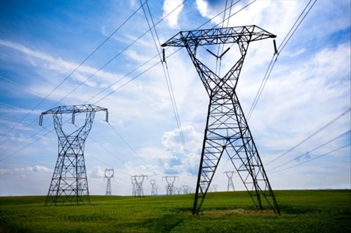 Accès à l'électricité en Afrique de l'Ouest et  au Sahel : La Banque mondiale débloque plus de 200 millions de dollars
