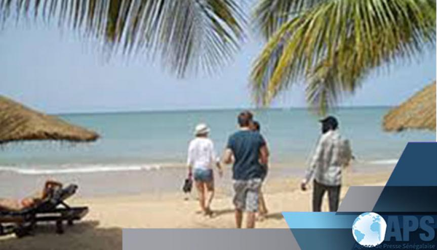 Attractivité touristique : Le ministre Alioune Sarr souligne l'importance du classement des établissements touristiques