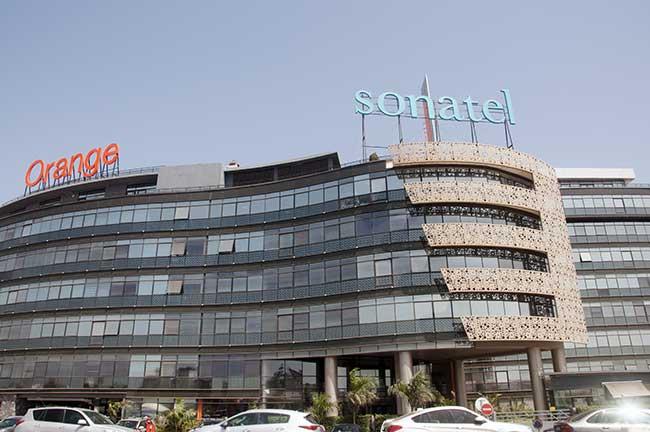 Groupe Sonatel : Solide croissance du chiffre d'affaires au 1er trimestre 2019