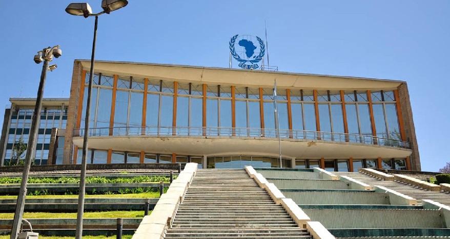 Travaux de rénovation de Africa Hall : La CEA signe un contrat de 28 millions de dollars avec un fournisseur