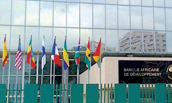 Vulnérabilités liées à la dette : La Bad initie une consultation de haut niveau