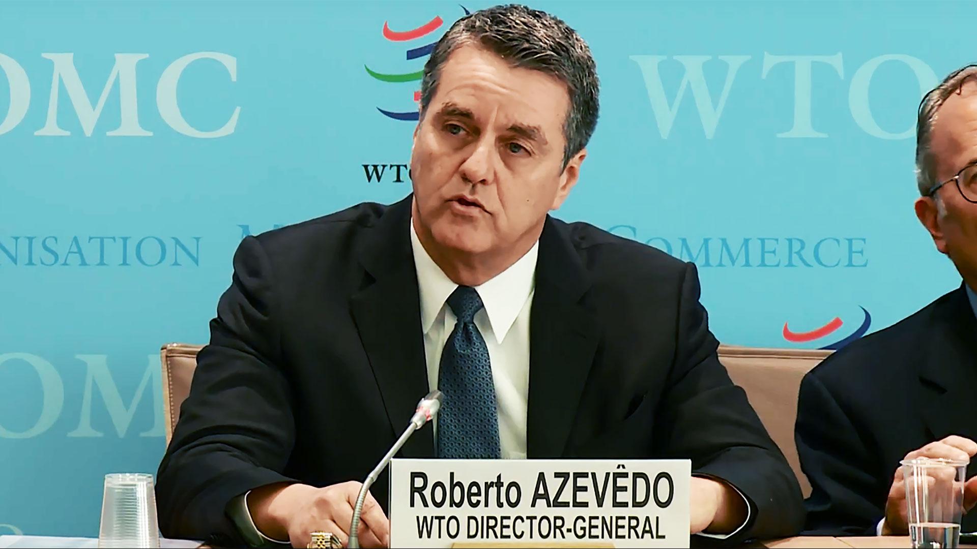 Organisation mondiale du commerce : Les membres de l'Apec invités à continuer à soutenir l'organisation