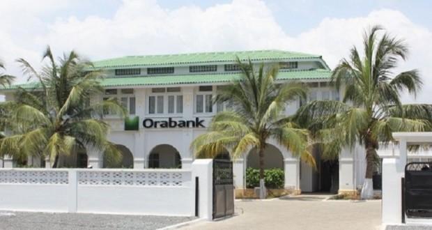 Meilleure banque régionale en Afrique de l'Ouest : Le Groupe Orabank remporte le trophée pour la 3ème fois
